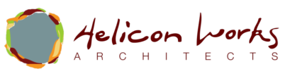 Helicon Works Architects